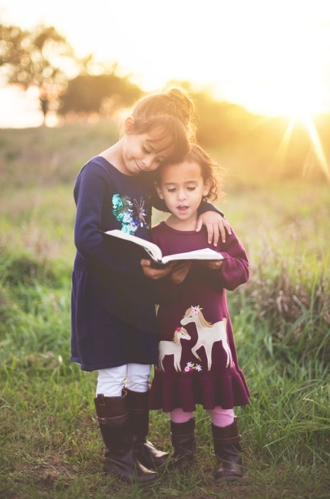 Calvary Curriculum's Children's Ministry Conference – Feb 21, 2020